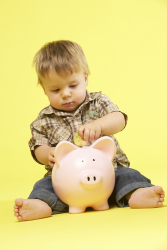 FRANKLIN COUNTY CHILD SUPPORT ATTORNEYS