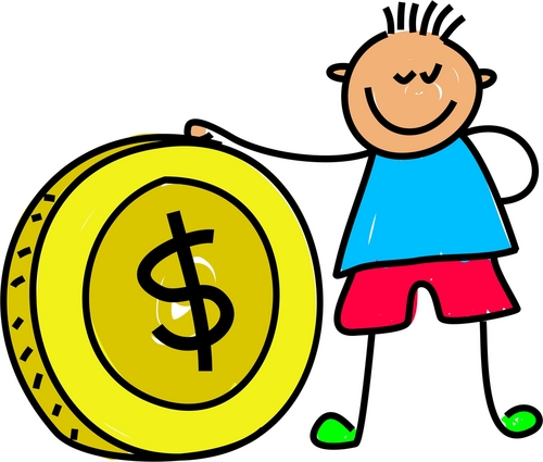 COLUMBUS CHILD SUPPORT LAWYER