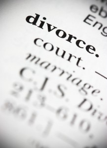 gay divorce lawyer, divorce lawyer, divorce attorney, lgbt divorce attorney, lgbt divorce lawyer, lavender pages divorce lawyer