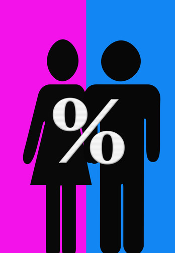 Ohio Equal Rights Parenting Attorneys