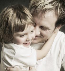 Unmarried Parents Custody in Ohio, LAWYERS CHILD CUSTODY, FATHER CUSTODY LAWYER, FAMILY LAWYER