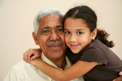 ATTORNEYS FOR GRANDPARENTS RIGHTS IN OHIO