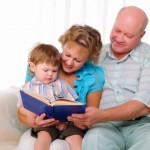 GRANDPARENTS VISITATION RIGHTS LAWYER IN OHIO