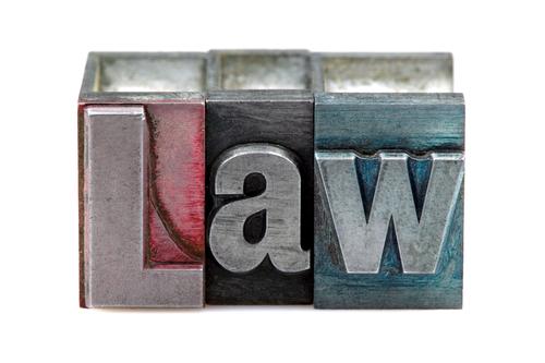 Ohio Law About Parental Alienation