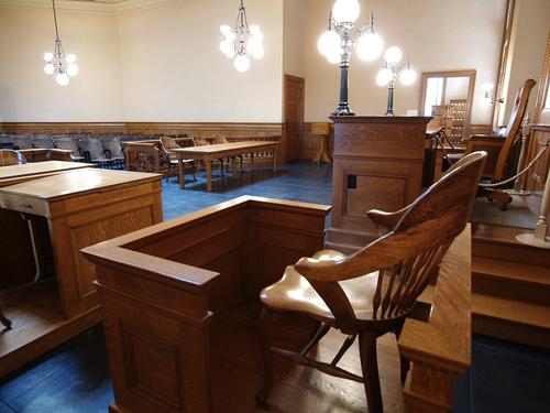 Ohio Family Law Attorney