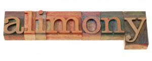 Divorce Alimony Spousal Support Attorneys Columbus Ohio