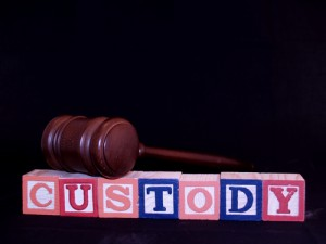 Unmarried Parents Custody in Ohio, LAWYERS CHILD CUSTODY, CHILD CUSTODY LAWYERS IN OHIO , ATTORNEY CHILD CUSTODY