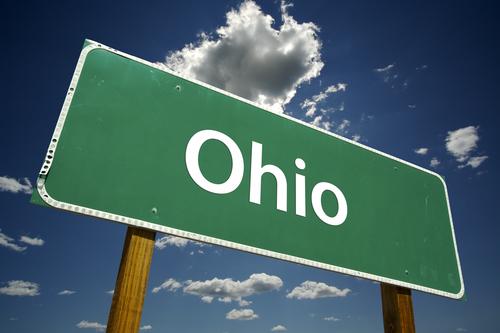 Columbus Ohio Family Law Attorney divorce custody lawyer