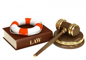 DIVORCE ATTORNEY COLUMBUS