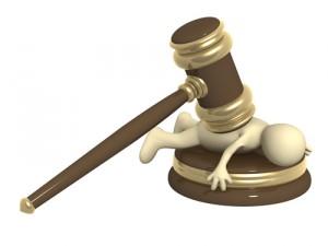 CPO Domestic Violence Lawyer
