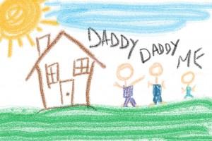 LGBT FAMILY LAWYERS OHIO, OHIO FAMILY LAWYER, LAWYER CHILD CUSTODY