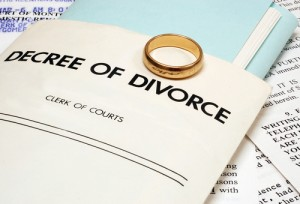Columbus Ohio Uncontested Divorce Lawyers, Columbus Ohio Uncontested Divorce Attorneys, Columbus Uncontested Divorce Lawyers