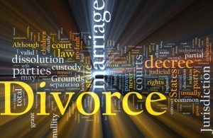 COLUMBUS OHIO DIVORCE LAWYERS, COLUMBUS OHIO LAWYERS DIVORCE, COLUMBUS OHIO DIVORCE LAWYER, COLUMBUS OHIO DIVORCE ATTORNEY, COLUMBUS OHIO DIVORCE ATTORNEYS