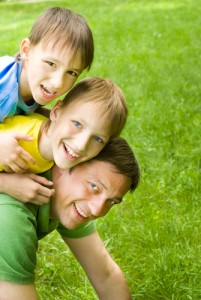 Franklin County Father Lawyer, Franklin County Father Attorney, Franklin county Father's Attorney