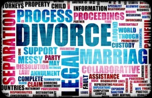 COLUMBUS DIVORCE LAWYER