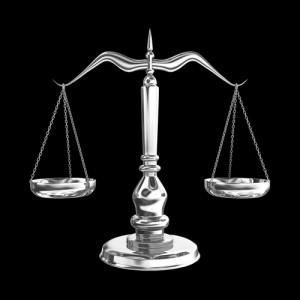 appeal, appeals, appeal lawyer, appeal attorney, columbus appeal lawyer, columbus appeal attorney, columbus ohio appeal lawyer, columbus ohio appeal attorney, appeal lawyers, appeal attorneys